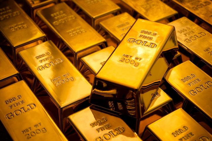gold bars.jpg