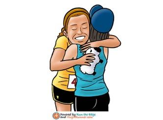hug10