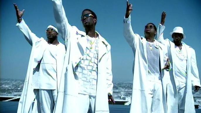 Boyz II Men.jpg