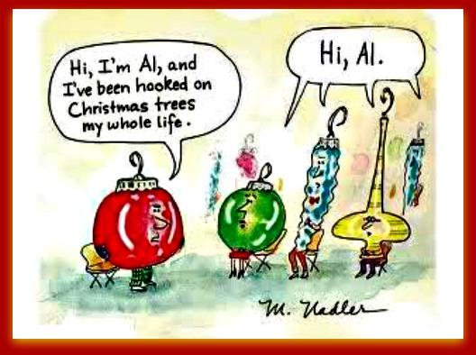 ff-christmas-balls1