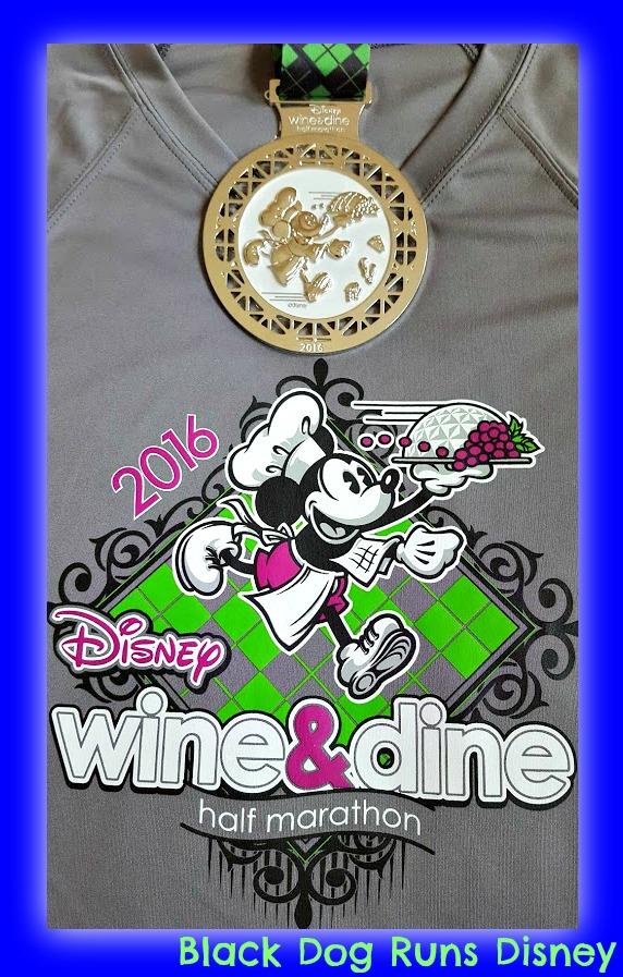 medal-shirt1